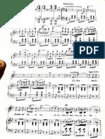 brindisi.pdf