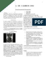 CAJA DSG.pdf