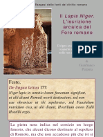 LapisNiger.pdf