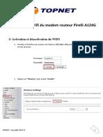 configuration-wifi-sur-le-pirelli-a124g-pdf_0301147001462547687572cb4e749898 (1)