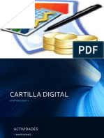 CARTILLA DIGITAL (1).ppsx