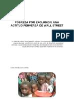 POBREZA POR EXCLUSION-shey