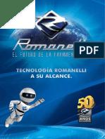 Romanelli_ESP.