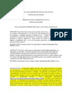 PRESENCIA DEL MARKETING DIGITAL EN CUCUTA ULTIMA REVISION.docx