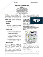 INFORME_LABORATORIO_1_DSP.docx