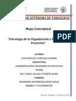 Mapa-Act1-U1-AIP (1)