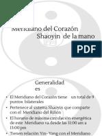 Meridiano del Corazón Shaoyin de la Mano.pdf
