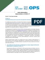 nota-informativa-covid-19-tb-marzo-es