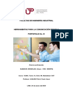 Portafolio01-Asertividad (1)