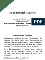 fundamentalanalysis-141215044201-conversion-gate02