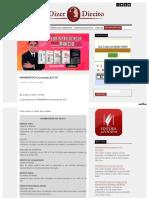 www_dizerodireito_com_br-2018-05-informativo-comentado-621-stj_html