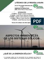 EQUIPO-4.-ASPECTOS-AMBIENTALES-DE-LOS-PARQUES-EOLICOS.pptx