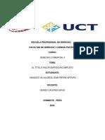 El Titulo Valor Emitido Incompleto (1).pdf