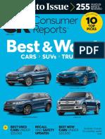 Consumer Reports - April 2018.pdf