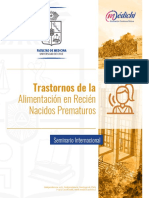 T Alimentacion Prematuros 2019 (1)