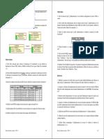 Microsoft_Word_-_m2info-ids_iidee-bdo-td1.doc