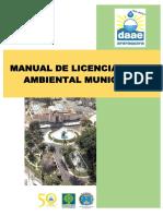 manualdelicenciamentoambiental-daae.pdf