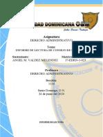 INFORME DE LECTUR3.docx