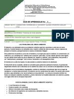 GUIA_Ndeg_3_SEXTO_CATEDRA_DE_LA_PAZ_Actualizadaiiii