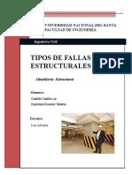 354605490-Fallas-en-Elementos-Estructurales.docx