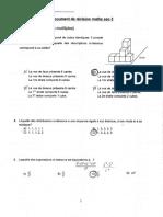 Corrige du document de revision sec  3-05292018083020