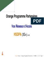 Présentation-de-la-technologie-HSDPA-décembre-2006 eolution 3g zido.pdf