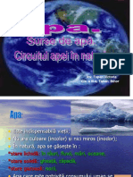 apa._circuitul_apei_in_natura.ppt