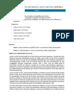 DINAMICA DE GRUPO, SESION 5 epistemologia2020.pdf