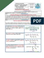 Guía 4 química 11°-convertido.pdf