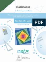Orientaciones_estudiantes_Matematica_8vo_grado_f3_s5_s8.pdf