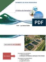 aula 13 Teoria e pratica da aeracao + exercícios.pdf