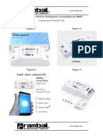 SONOFF Switch comandado por WIFI.pdf