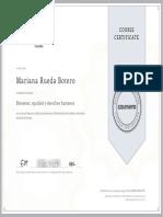 Coursera VKPD62VN4YTL.pdf