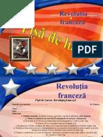 fisa_de_lucru__revolutia_franceza