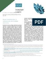 paul-timmers-strategic-autonomy-may-2019-eucyberdirect