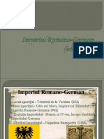 imperiulromano_german