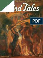 Weird Tales v05 n02 (1925-02).pdf