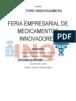 TRABAJO MEDICAMENTO (1).docx