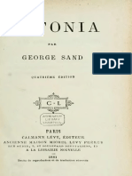Antonia (1863) - George Sand.epub