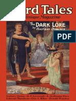 Weird Tales v10 n04 [1927-10].pdf