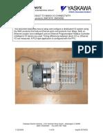 eng04027A - SMC-Wago Ethernet I-O Connections