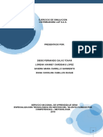 Ejercicio de simulacion Gaes 4 1881728 (1).docx