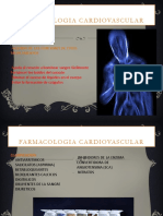 FARMACOLOGIA CARDIOVASCULAR.pdf