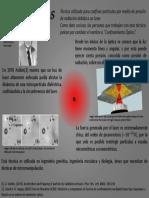 Infografia Pinzas Opticas