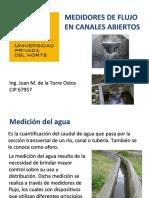 [PDF] Aforo Vertederos_compress (1)