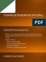 10. TERAPIA DE REHIDRATACION ORAL.pptx