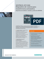 sentron ATC5300 control para transferencia.pdf