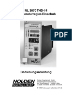 NL-3070-Bedienungsanleitung.pdf
