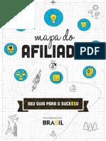 MAPA DO AFILIADO