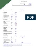 Data Sheet-Bandar_Dayyer_BAC